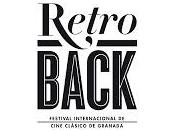 Retroback despide acción, clásicos mucho humor