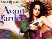 Avant Garden China Glaze