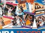Hoops 2012-13 Golden Signature