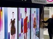 Electronics introduce primera pantalla señalización digital Ultra