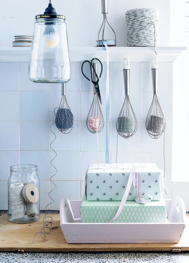 ideas decorativas redecora tu casa paperblog