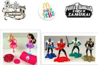 Barbie y las Zapatillas Mágicas.