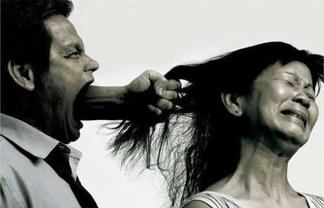 violencia_contra-mujeres