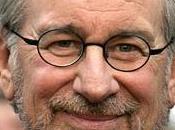 Steven Spielberg será presidente jurado próximo Festival Cannes