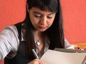 Entrevista María Zaragoza
