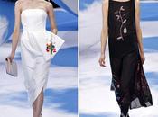 PFW: Christian Dior