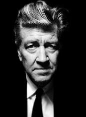 David Lynch estará en A Fall From Grace