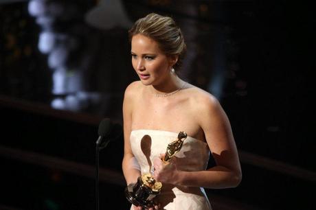 Opinión Oscars 2013 -