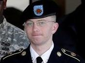 Manning: ensañamiento contra verdad