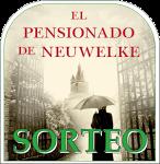 Dos nuevos sorteos: S.E.C.R.E.T y El pensionado de Neuwelke