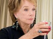 Shirley MacLaine volverá Downton Abbey [spoiler] sustituto para…