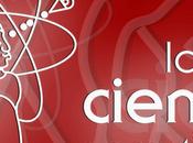 torno propuestas sobre ciencia Izquierda Unida