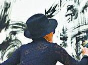 Arte. Yoko