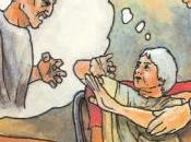 Delirios pacientes alzheimer