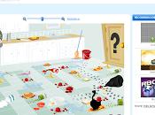 ventaja juegos instructivos line para aprendizaje teórico practico