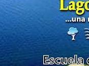 Ponencia Simposio Internacional Lago Titicaca