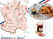 cultura francesa creciendo