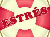 cunda estrés