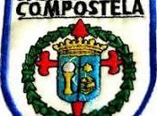 Mobbing reiterado funcionario Ayuntamiento Santiago Compostela