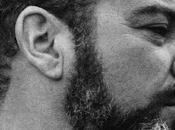 "Entrevista Jaime Biedma: ""los recuerdos niñez remontan nana"""
