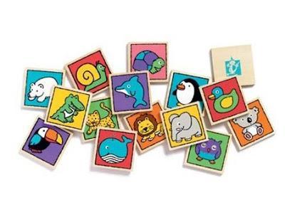 juegos para tarjeta de memoria