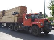 camión, exceso horas tacógrafo llevan mayor parte denuncias