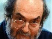 Steven Spielberg llevará Napoleón Stanley Kubrick televisión