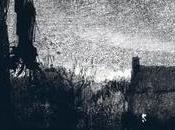 Reseña Literatura monstruo viene verme, Patrick Ness, basada idea original Siobhan Dwod