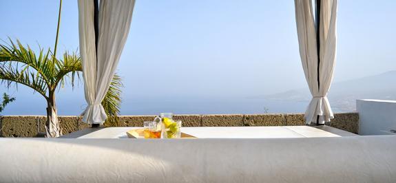 Pensando en el verano camas balinesas paperblog for Cama balinesa ikea