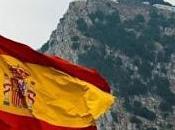 ¿Cómo perdió Gibraltar?