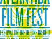 Gondry Reygadas inauguran edición Atlántida Film Fest