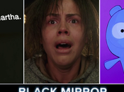 Crítica 'Black Mirror' (Temporada