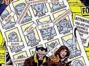 Chris Claremont habla X-Men: Días Futuro Pasado