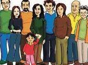 Cómo mantener unidad empresa familiar numerosa generación