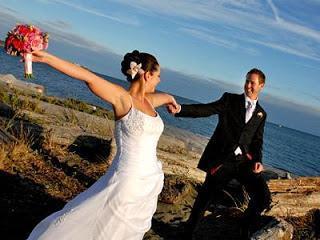 Casarse para Vivir Más