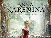 Anna Karenina (Joe Wright)