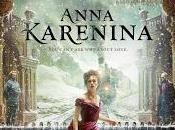 Anna Karenina (Joe Wright)