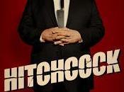 Hitchcock (2012), sacha gervasi. génesis psicosis.