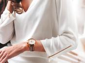 tiempo conjuga femenino Transocean Chronograph Breitling