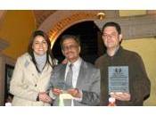 Arandas reconoce escritores arandenses