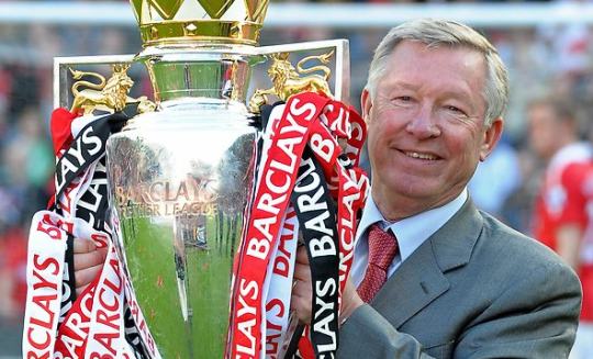 alex ferguson essay 1 When it comes to teachers giving feedback on the students' writing, a great advice matters a lot this is particularly by alexferguson.