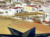 Cádiz través creatividad, palabra música Fernando Lobo