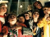 películas imprescindibles infancia