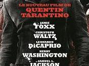 Cine político: Django desencadenado, Tarantino 2012