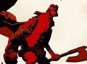 Critiquita 369: Hellboy: Tormenta Furia, Mignola Fegredo, Norma 2012