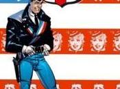 Critiquita 364: American Flagg!, Chaykin al., Norma 2012