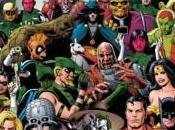Critiquita 360: Universo Alan Moore, Moore al., ecc-DC 2012