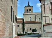 Olmedo, Valladolid