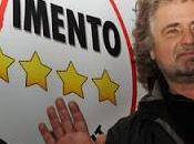 ¿Quién teme Beppe Grillo?