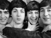 Rain (The Beatles)